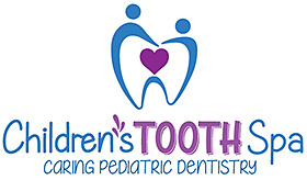 The Children's Tooth Spa