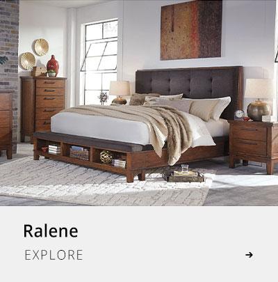 Ralene
