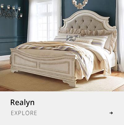 Realyn