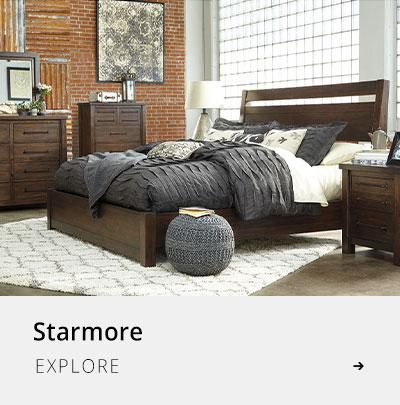 Starmore