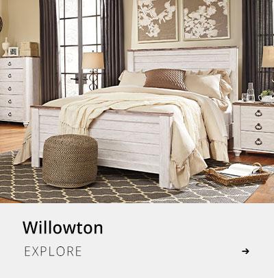 Willowton
