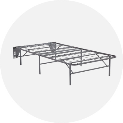 Foundations & Bed Frames