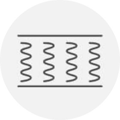 Mattress by Type