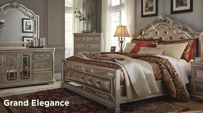 Grand Elegance